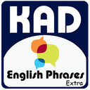 KAD Common English Phrases: Extra