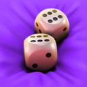 تاس و تخت - بازی رقابتی انلاین