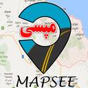 map30