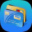 کارت بانک همراه (تمام بانک ها)