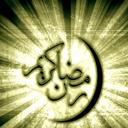 دعاهای ماه رمضان به همراه تفسیر