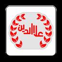 پیتزا علاالدین