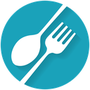kasra nutrition