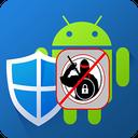 AntiVirus & Gurd security