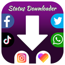 Instagram whatsapp downloader
