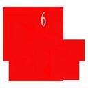 پرسپولیس ( قرمزته ) غیر رسمی