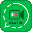 Status saver easly