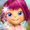 Talking Mary the Baby Fairy