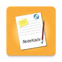 Note Kade
