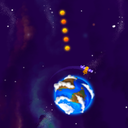 SpaceTraveler