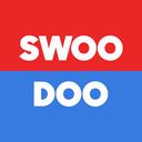 SWOODOO - billiger fliegen