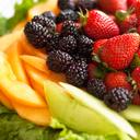 قرص های میوه ای