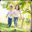 تربیت صحیح فرزندان