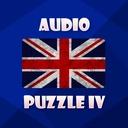 Business english speaking app