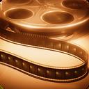 101 فیلم
