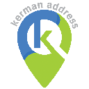 Kerman Address