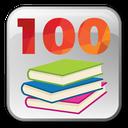 a hundred short stories