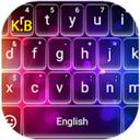 New Smart Persian keyboard