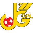 Goal newspaper