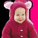 مدل های بافتنی کودکان نسخه محدود