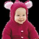 Children's Knitwear Journal