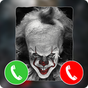 Call Pennywise - Fake Calls!