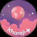 khareji