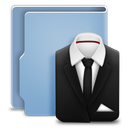 File Manager FarsiFull