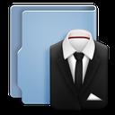 مدیر فایل