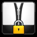 فایل منیجر + فشرده ساز +رمزگذار