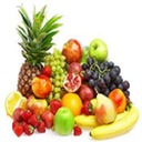 خواص و مضرات میوه ها