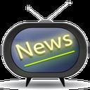 English News for Teaching Language