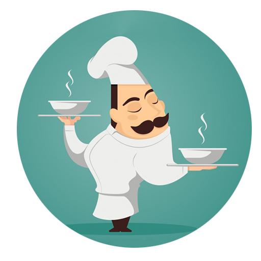 طرز تهیه انواع آش و سوپ ، آش و سوپ