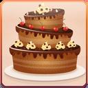 کیک ، دستور پخت انواع کیک و شیرینی
