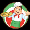 آموزش فست فود ، آموزش آشپزی