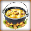 انواع خورشت ایرانی خوشمزه