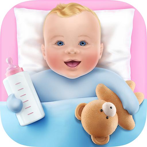 فوت و فن نوزاد داری (راهنمای جامع)