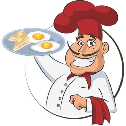 آموزش آشپزی انواع صبحانه
