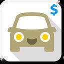 قیمت گذار (قیمت ماشین کارکرده و نو)