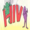 eids hiv