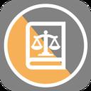 قوانین برنامه توسعه کشور(جدید)