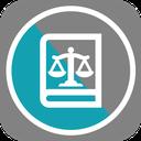 قوانین برگزاری مناقصات(جدید)