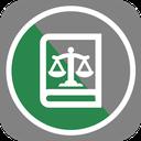 قوانین انتشار و دسترسی آزاد اطلاعات