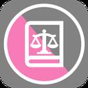 قوانین مدنی