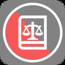 قوانین نظارت بر قضات