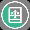 قوانین بازار اوراق بهادار