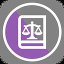 قوانین ثبت اسناد و املاک (جدید)