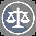دانلود قوانین برنامه پنجساله توسعه