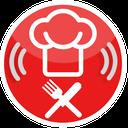 آشپزی(دستور غذاهای خوشمزه)