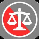 دانلود قوانین شوراهای حل اختلاف